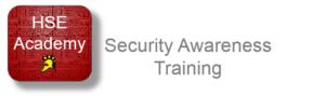 Header Academy Security Awareness Schulung 1 300x89 - HSE Academy Security Awareness Training